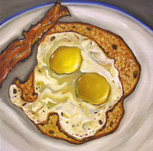 eggs-and-toast-still-life