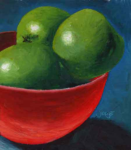 three-apples_still-life