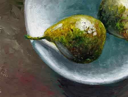 two-pears-in-white-bowl_still-life